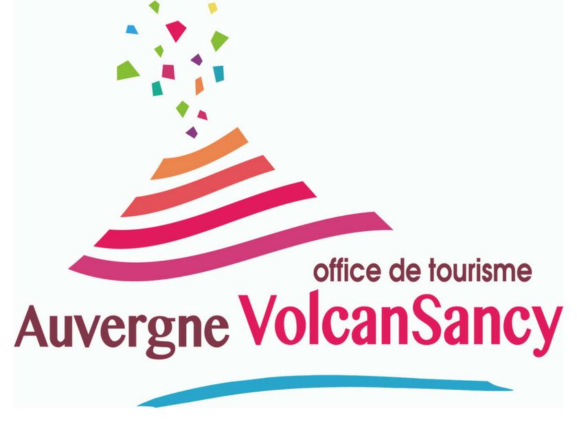 Accueil - Office de tourisme plan de la tour ...